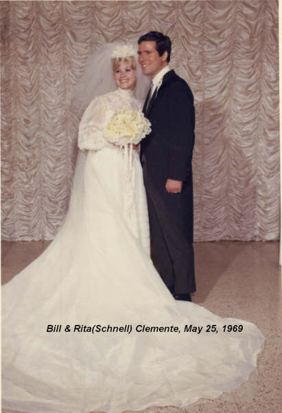 Bill&RitaClementeWedding.jpg