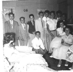 images4/1954GradParty.jpg